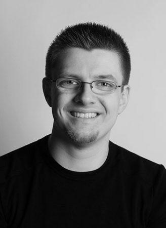 Torben Ratzlaff